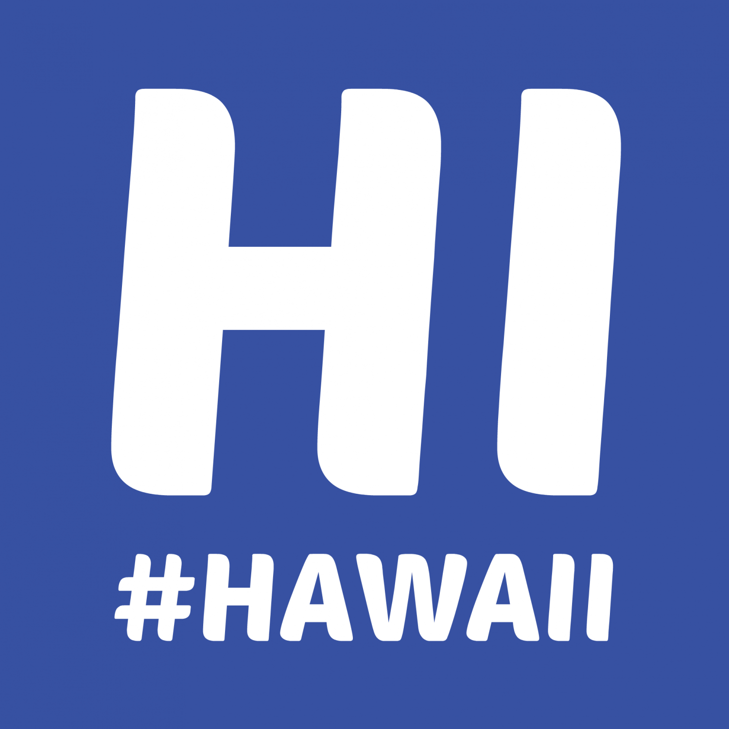 Hawai'i Forward