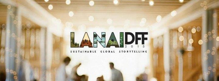 lanai_doc_film_fest