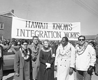 noa-back-in-hawaii338